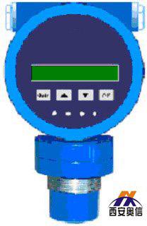 奥信液位计 UTG21型超声波液位计 UTG21-BN普通非防爆型超声波液