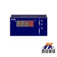 百特数显控制仪 XMT54U0P百特表 XMT5000系列 百特工控 奥信百特
