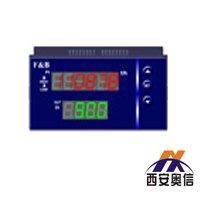 百特数显控制变送仪 XMB5266D百特仪表 XMB5000系列百特工控 奥信