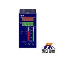 DFQA666百特智能操作器 DFQA6000系列后备操作器 奥信百特代理上