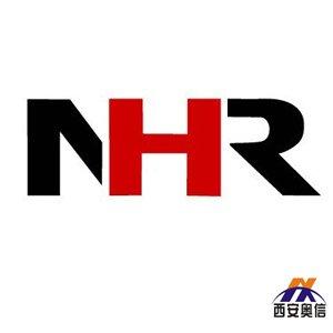 NHR智能隔离器系列 香港虹润隔离器 西安奥信虹润代理