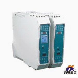 虹润仪表NHR-D4系列智能电量变送器 NHR-D4-Y-A变送器 奥信虹润代