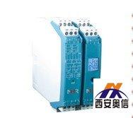 虹润仪表NHR-M31智能电压/电流变送器 NHR-M31-Y系列变送器 奥信