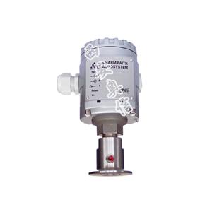 隔膜压力变送器SWP-T205#160;SWP-T215#160;SWP-T225香港昌