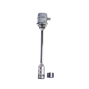 隔膜式静压液位变送器SWP-T20MG#160;SWP-T20MS昌晖液位变送器#