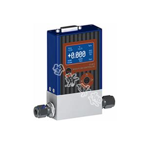 直接热式质量流量计#160;直接热式质量流量计控制器
