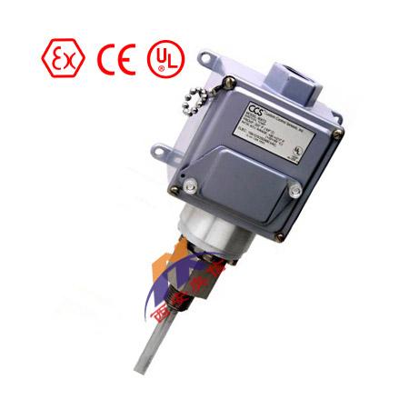温度开关 CCS开关 美国CCS温度开关 604T5 604TM5