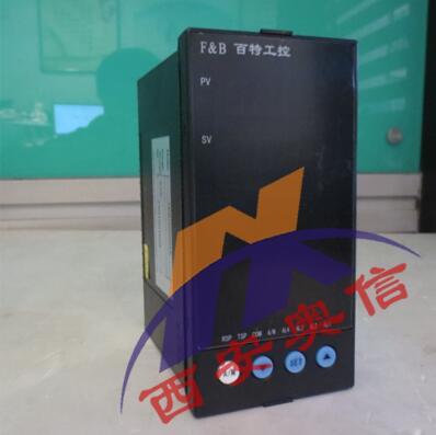 智能手操器DFQA56666GV 百特手操器 数显光柱表