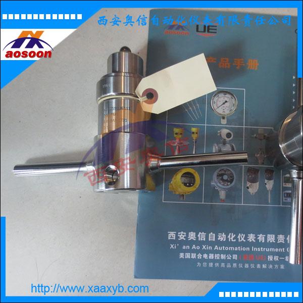 H2-1Z55Q3E111GO阀,H2-1Z55H3E111,蒸汽减压器