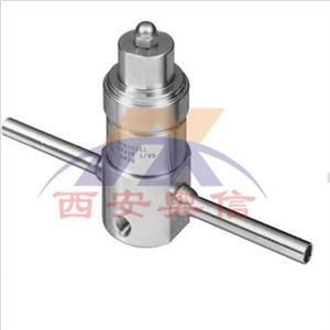 美国GO电伴热减压阀H2-1Z23Q3I411