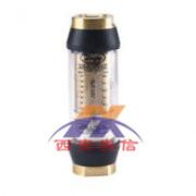 在线式dwyer流量计HFS-0-01 HFH-2-05 HFH-2-10 HFH-4-35