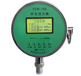 YZW-150 液晶数字中文压力表