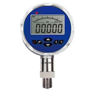DP385 精密数字压力表