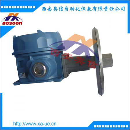 J120-533美国UE压力开关机械式压力控制器