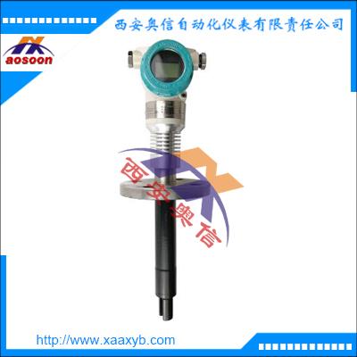AXYCR-60耐磨型密度计 音叉密度计 插入式密度计