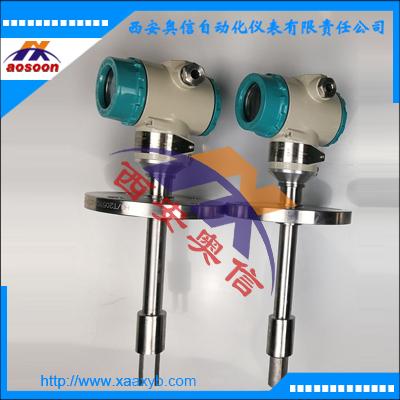 AXYCR-60插入式密度计 白酒密度计 音叉密度计