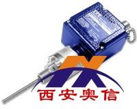 100T3BC6 温度控制器100T3HC6 100T3FC6 美国ITT防爆温度开关