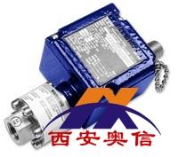 进口ITT压力控制器 100P12CC3美国ITT压力开关