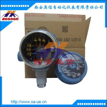J120-701压力逻辑继电器 青岛UE J120-702压力开关