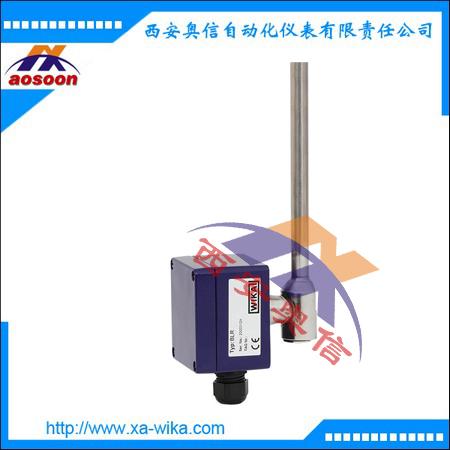 KSR柯普乐MG干簧管液位变送器 配套BNA磁翻板液位计
