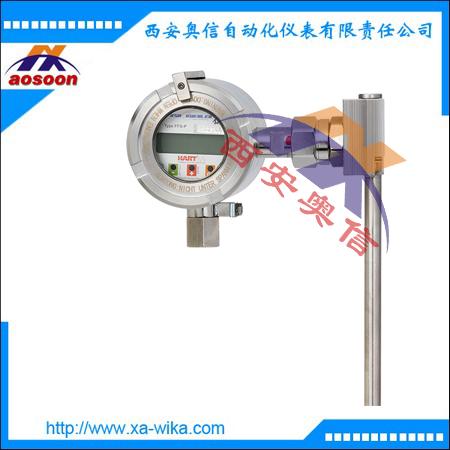 柯普乐FFG-BP.20H1ON-DTPHO-0800下方磁致伸缩液位计变送器(KSR