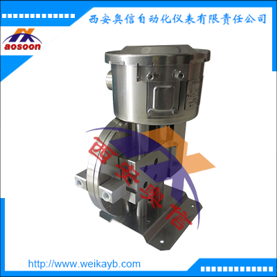 WIKA差压开关DW10UN差压控制器 0-2.5KPa(静压值10bar)长沙电厂