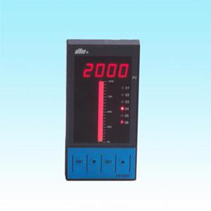 DY2000电接点液位显示仪 DY2000电接点液位显示仪 福建东辉仪表