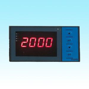 DY2000智能数字显示仪表DY21Z、DY22Z香港东辉仪表DY24Z、DY26Z、