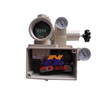 电气阀门定位器HEP-16PTM
