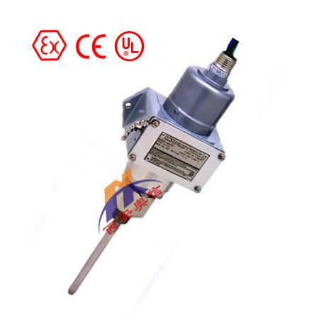 646TE2 美国CCS温度开关 CCS直插式温度开关 美国CCS开关代理