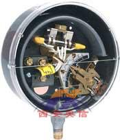 DA-7031-153-2 DA-7031-153-3 DWYER压力开关