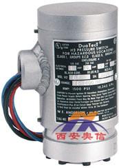 DWYER1防爆压力开关H2S-1 H2S-2 H2S-3