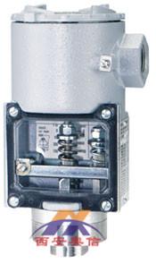 SA1113E-A4-K2 美国DWYER压力开关 DWYER压力控制器