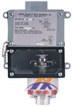 1003W-A1-D 1004W-A1-D 1005W-A1-D 美国DWYER压力开关