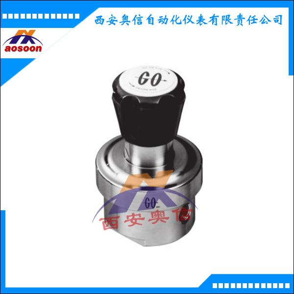 BP3-1A11I5G111 美国GO背压阀 减压器