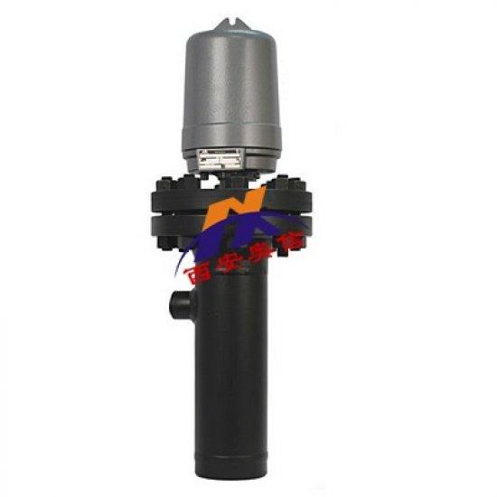 SOR液位开关730A-F7A-P-A2-S3-CL
