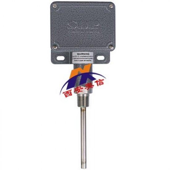 SOR直插式温度开关201NN-KK125-U9-C7A现货
