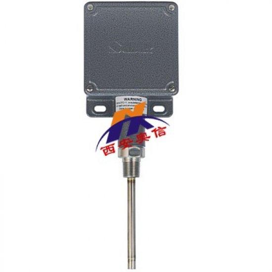 SOR温度控制器201NN-K125-U9-C7A 美国SOR温度开关