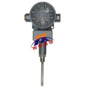 SOR直插式温度开关201NN-K135-U9-C7A