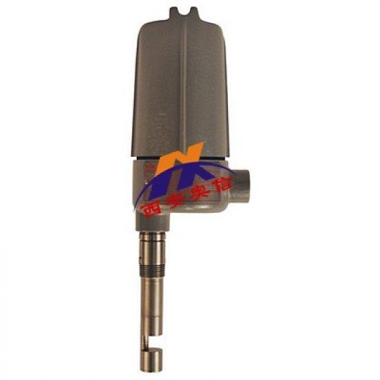 701K1-UP6-C-TT/371-U1.16-C3A-TT SOR液位开关