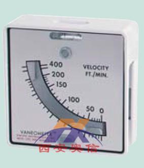 美国dwyer Vaneometer#8482; 风速计480
