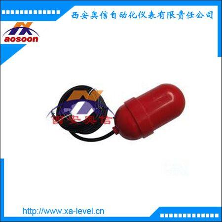 电缆式浮球开关 CS1-R ABC 电缆浮球开关