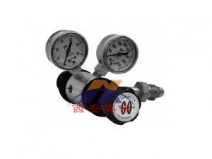 美国GO双极减压阀 进口GO减压器C2-1F1C11110002A3A3
