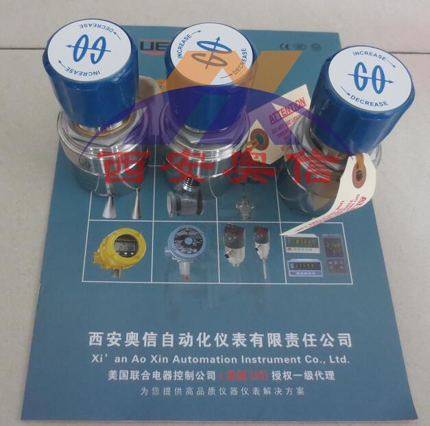 PR1-1A11P5I111 GO减压器PR1-1C11QHJ114 PR1-1F11A3I111