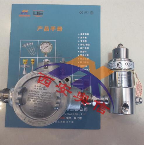 H2-1Z23Q3I411美国GO阀 H2-1Z55Q3E111 美国GO中国销售