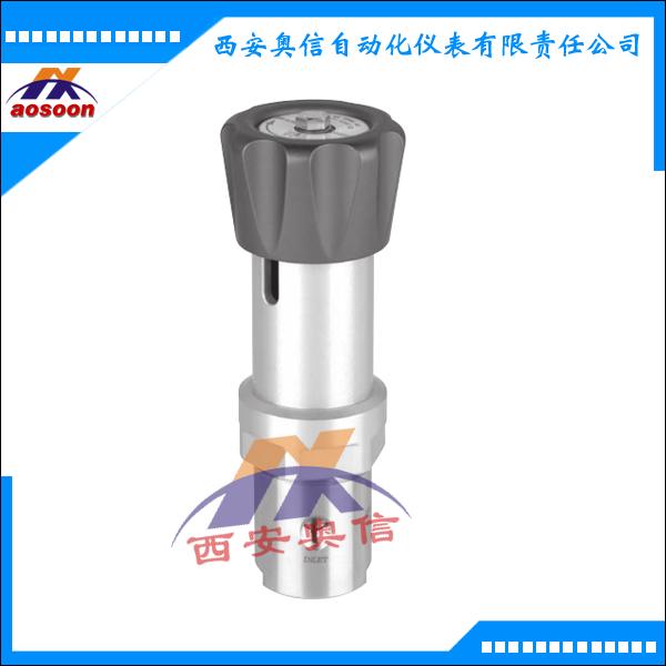 PR11减压器 PR11-3A11A3C111超灵敏减压阀 PR11-3A11H5C111