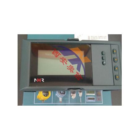 虹润NHR仪表 NHR-7610 液晶热量积算控制仪说明书