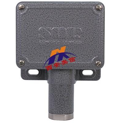 美国SOR开关9NN-KK4-N4-F1A 索尔压力控制器