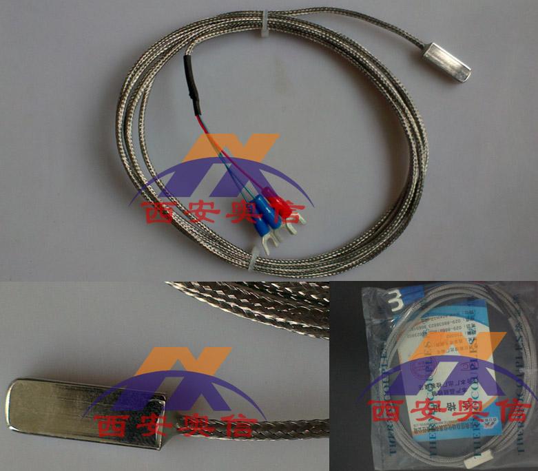 贴片热电阻 表面热电阻WZP-131