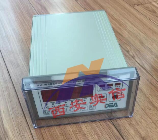DF9011精密瞬态转速仪 DF9011精密瞬态转速仪使用说明